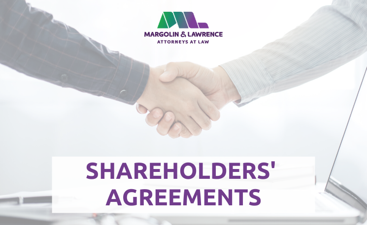 The Importance of Shareholders' Agreements in Corporations