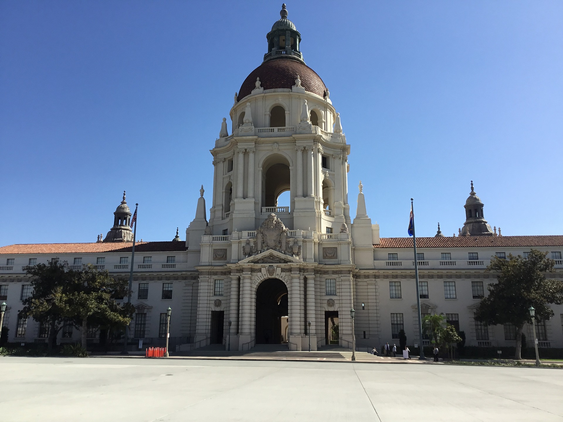 Everything You Need to Know from the Pasadena Application Workshop